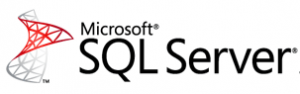 microsoft-sql-server-logo-303x95